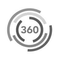 videos 360 audio spatialisé visages