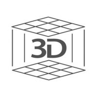 videos 360 films 360 en relief visages