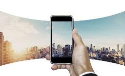 savoir faire visites virtuelle 360° visages